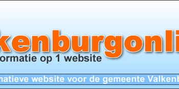 Valkenburgonline.nl